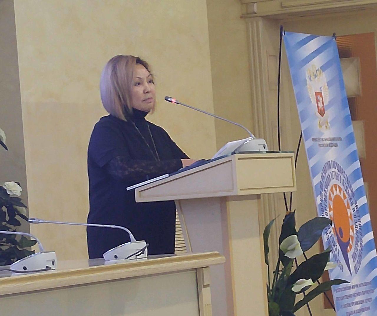Новости - Форум по ГЧП в ОП 20171128_121618